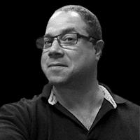 Gabriel Chapman