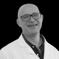Dr John Stavrakis